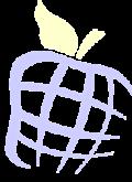 newt_transparent_logo